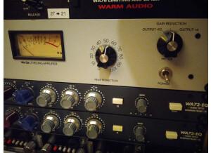 Warm Audio WA-2A (40958)