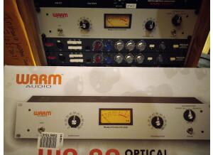 Warm Audio WA-2A (52454)