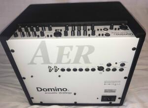 AER Domino 2