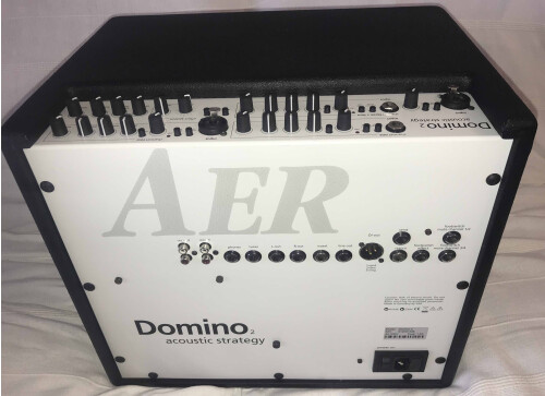 AER Domino 2 (93694)