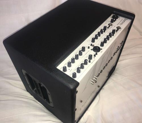 AER Domino 2 (49352)