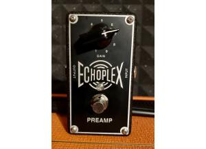 Dunlop EP101 Echoplex