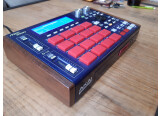 MPC 1000 JJOS2XL Custom à vendre