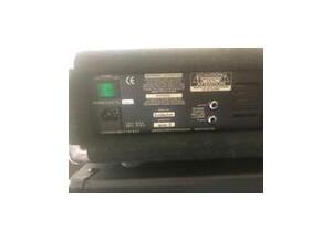 Ampeg PF-500