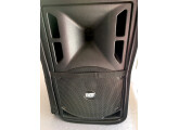 Enceinte active RCF 310-A MKIII + housse