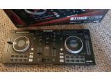 Controleur DJ numark mixtrack platinum
