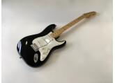 Fender Stratocaster American Standard 2011 Black