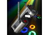 Martin SCX 800 scanners à rouleaux