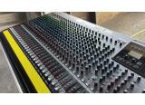 Vends table de mixage MGP32X avec Fly Casse
