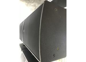 Yamaha DZR12 (48061)