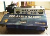Vends pré-ampli à lampe PreSonus BlueTube DP