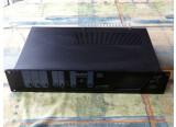 Amplificateur De Boucle Magnétique PRO LOOP DCC