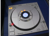 Vend Technics SL-DZ1200