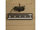 Vends pédalier VOX VSF5 'pour AC30