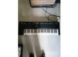 Vends clavier DX7 Yamaha