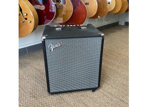 Fender Rumble 100 V3 (15564)