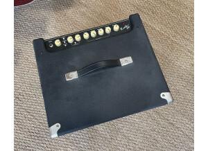 Fender Rumble 100 V3 (2620)