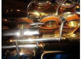 Saxophone B&S alto
