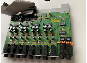 Akai Professional MPC2000XL (62450)