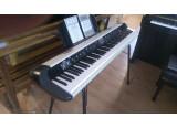 Vends clavier Korg SV2-S 88