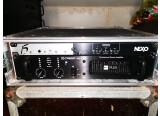 Crest audio 9200
