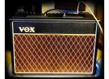 VOX AC 15 C1 Custom