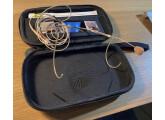 Vends microphone DPA 4066 - Omni Headset, Beige, MicroDot