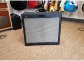 Fender Blues Junior III Combo
