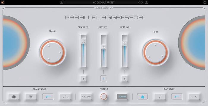 Bitwig-Circle_2107_Baby-Audio-PA-Screenshot-HD
