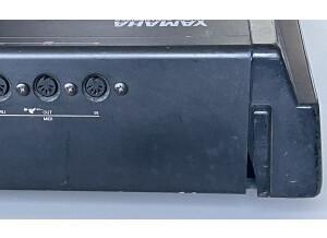 Yamaha SY99
