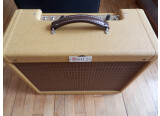 Fender Tweed clone - Rift Amplification