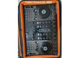 Vends table de mixage Traktor Kontrol S4