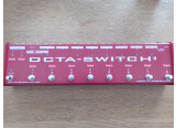 Octawitch MKII