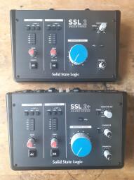 SSL SSL 2 : 20210511_170238