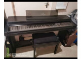 Je vends mon clavier Yamaha clavinova