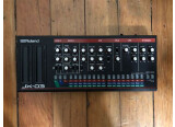 Vend Roland boutique JX03
