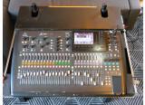 Vends X32 standard Behringer // Accessoire en option