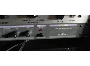 Aphex 104 Aural Exciter Type C2