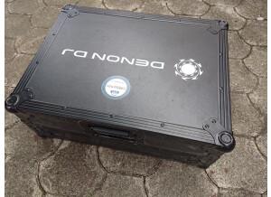 Denon DJ DN-MC6000 (40602)