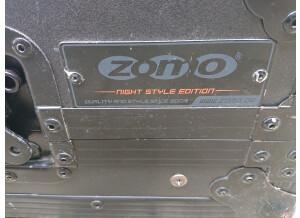 Denon DJ DN-MC6000 (59519)