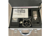 Neumann TLM 103 Studio Set + Suspension