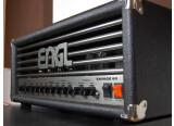 Vends ENGL Savage 60 (ampli à lampes) + ENGL E212 Vintage (baffle)
