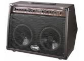 Vends Laney LA65 D acoustique