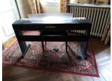 vends piano numérique Yamaha P-70