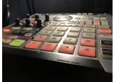 Vends sampler Roland sp-555