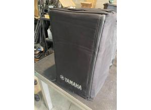 Yamaha DXR10 (70353)