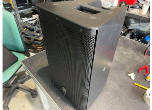 Yamaha DXR10 (41932)
