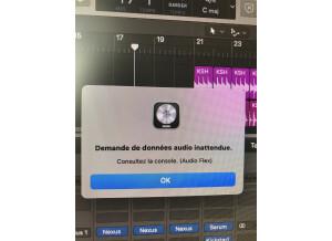 Apple Logic Pro X (83384)