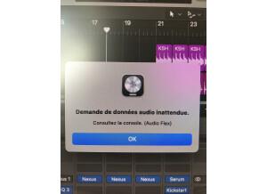 Apple Logic Pro X (53348)