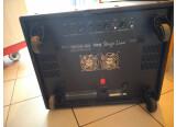 triton 600 -900 watt RMS